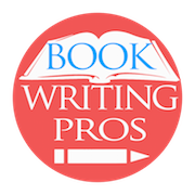 Book Writing Pros